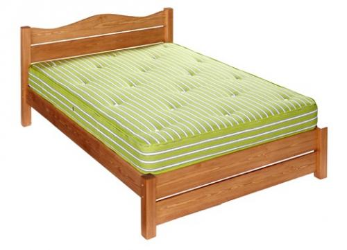 Uses and types of handmade beds big table furniture Bed mattress types